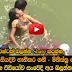 Girl Attempts  by Jumping in Krishna River in Vijaywada - NOIX LIFE