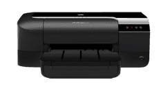 HP Officejet 6100 Driver Software