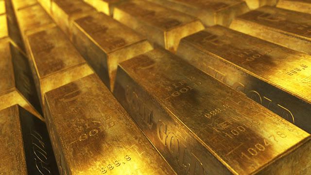 Rusia se perfila como segundo productor mundial de oro: en 2030 podría extraer el doble que ahora