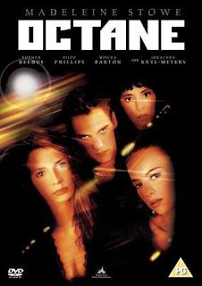 Octane (2003) Online