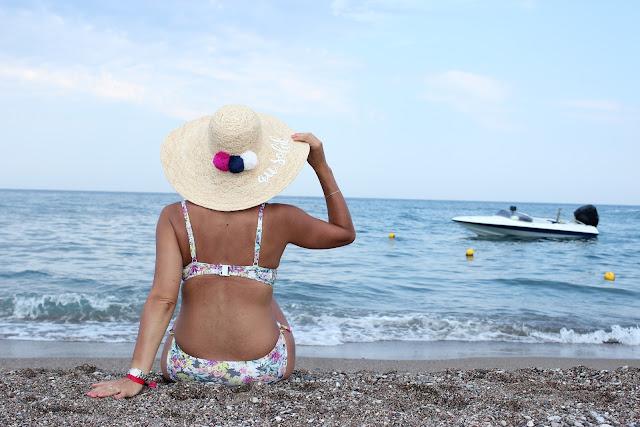 maillots de bian de l'été, darjeeling, les petites bulles de ma vie