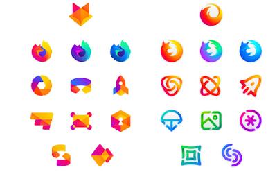 Firefox brings night mode to Mac