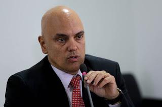 Sete membros do Conselho de Política Penitenciária renunciam