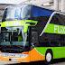 شرح طريقة الحجز باصات Flixbus لتنقل داخل أوربا فقط بأخرص الأسعار