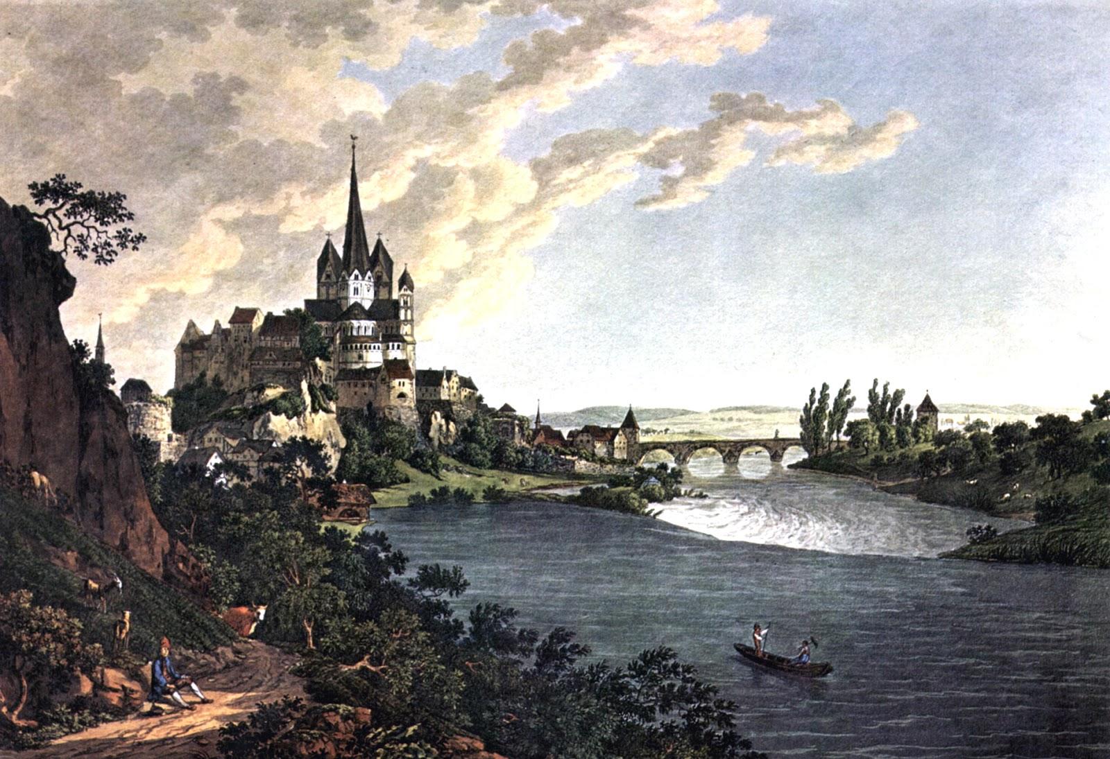 Krüger Limburg
