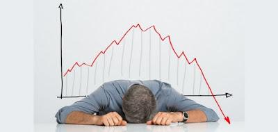 Investor Panic