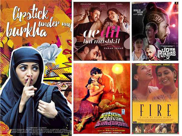 utorrent free download bollywood movies in hindi dubbed 1080p 2018