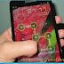 Une façon nouvelle et simple pour décoder le verrouillage ou mot de passe pour téléphone Android