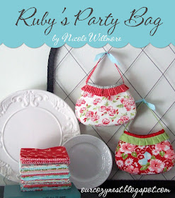 EASY Womens Scarf Pattern, Crochet Wrap Pattern Easy, Boho Crochet ... | 280x247