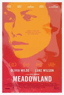 Meadowland<br><span class='font12 dBlock'><i>(Meadowland)</i></span>