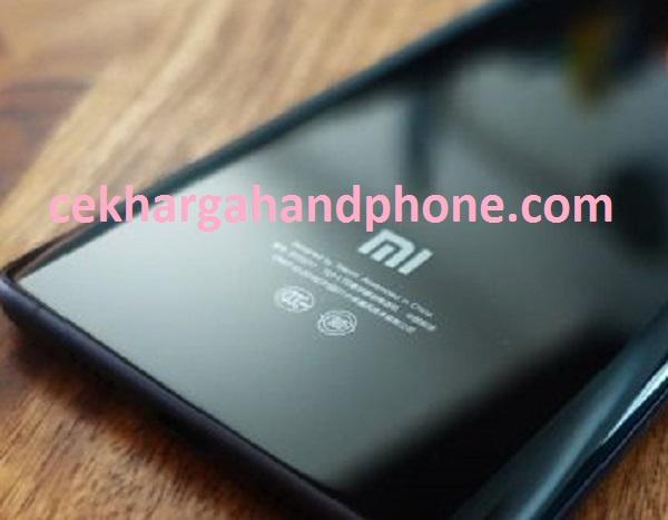 Xiaomi Akan Merilis Riva, Harga Lebih Terjangkau