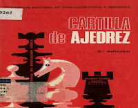 cartilla-de-ajedrez