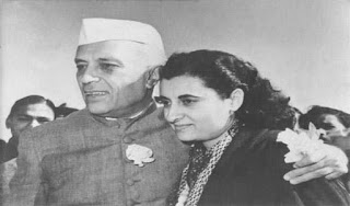 who-will-break-nehru-s-record