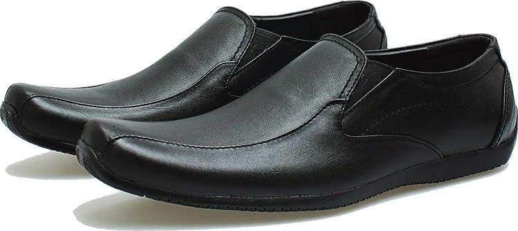 Gambar sepatu formal pria terbaru, koleksi sepatu kerja pria murah, sepatu kerja pria cibaduyut online, sepatu formal pria kulit asli