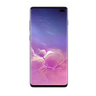 تعرف على مواصفات  و سعر الهاتف Samsung S10 plus