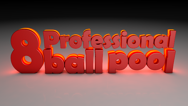Champions 8 ball pool in one place pro 8 ball pool