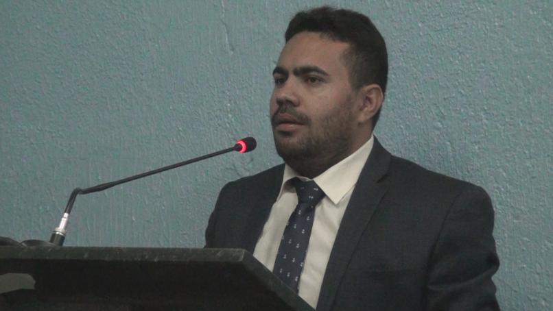 Para-Giuvan-prefeito-Bessa-deve-cumprir-o-que-prometeu-a-comunidade-de-Lagoa-da-Casca