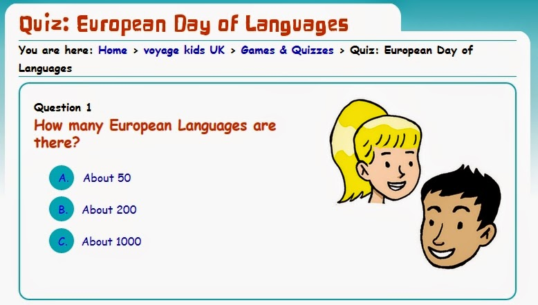 http://www.ukgermanconnection.org/?location_id=1398