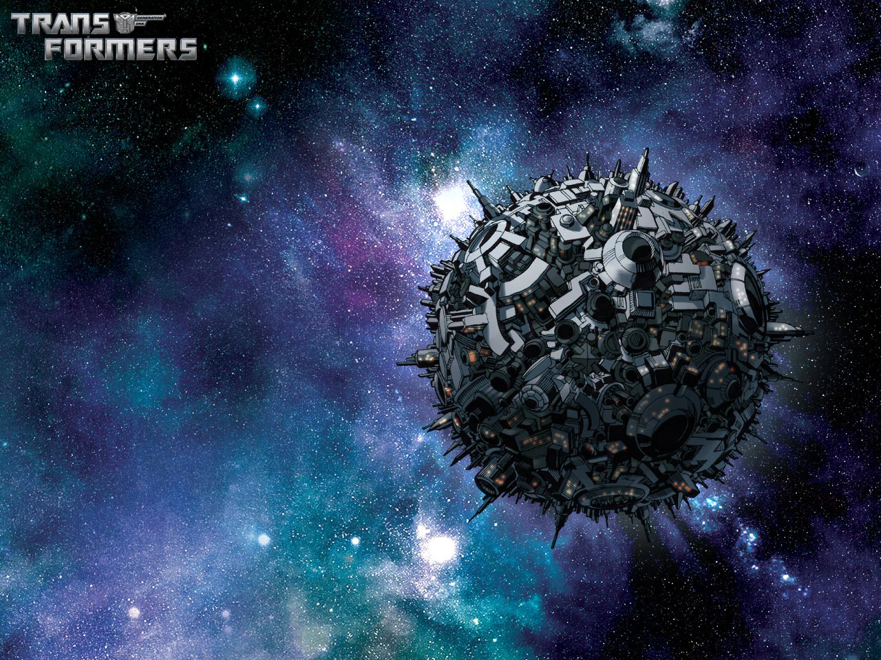 Transformers Fall Of Cybertron Wallpaper 1920x1080 Transformers Matrix Wallpapers Cybertron Hd