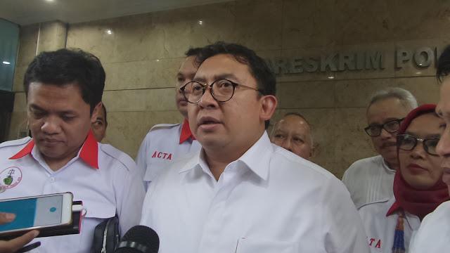 Kasus Ahmad Dhani Sulit Dilepas Dari Unsur Politik