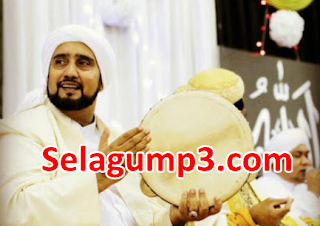 Download Sholawat Mp3 Habib Syech Bin Abdul Qodir Assegaf Full Album