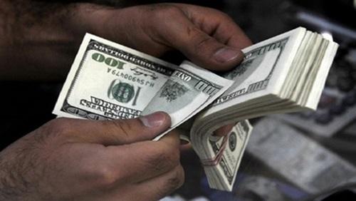 أخبار مصر .. سعر الدولار في ٦ بنوك ختام تعاملات اليوم
