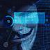 Tin tặc Anonymous đánh sập hơn 10.000 web đen, tiết lộ cơ sở dữ liệu người dùng
