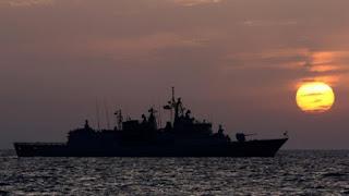 Να αποτρέψουμε τη διχοτόμηση του Αιγαίου: Η σχέση Τουρκίας-Ρωσίας αυξάνει τον κίνδυνο