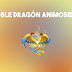 Noble Dragón Animosidad | Dragon City