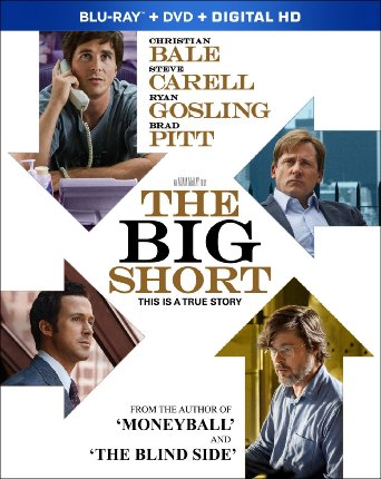 The Big Short 2015 HDRip 480p 300mb ESub hollywood movie the big short 300mb 480p compressed small size free download or watch online at world4ufree.cc