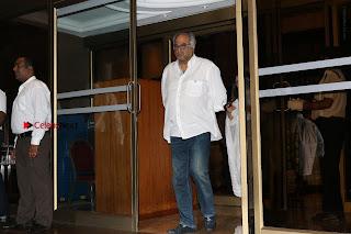 Actress Aishwarya Rai Father Prayer Meet Set 1  0066.JPG