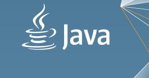 تنزيل برنامج جافا للكمبيوتر