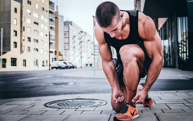 فوائد ممارسة رياضة كمال الاجسام للعقل