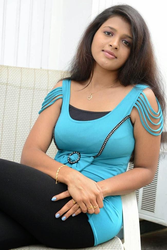 Beautiful Indian Girl Pics, Deshi Girls Photos, Cute -7374
