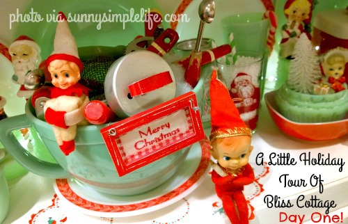 jadeite, elves, Christmas