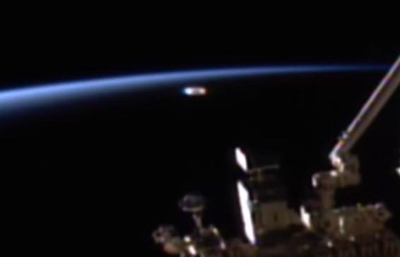UFO News ~ UFO Near Space Station and MORE Aliens%2Bvisit%252C%2BISS%252C%2BAbduction%252C%2Bmask%252C%2Bgold%252C%2BMars%252C%2Bfigure%252C%2Barcheology%252C%2BGod%252C%2BNellis%2BAFB%252C%2BMoon%252C%2Bsun%252C%2BParis%252C%2Bspace%252C%2BUFO%252C%2BUFOs%252C%2Bsighting%252C%2Bsightings%252C%2Balien%252C%2Baliens%252C%2BFox%252C%2BNews%252C%2BCBS%252C%2BNBC%252C%2BABC%252C%2Btreasure%252C%2Bpirate%252C%2Bcraft%252C%2Bstation%252C%2Bnew%2Bscientist%252C