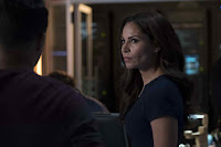 Stitchers Season 3 Salli Richardson-Whitfield Image (28)