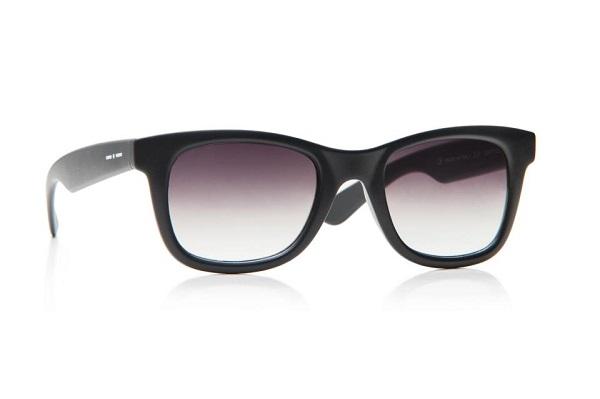 fc5a7d24db SIN SALIR DE TU CASA: Italia Independent, gafas que cambian de color