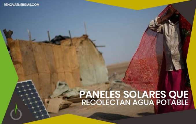 Instalaciones de paneles solares en Guadalajara