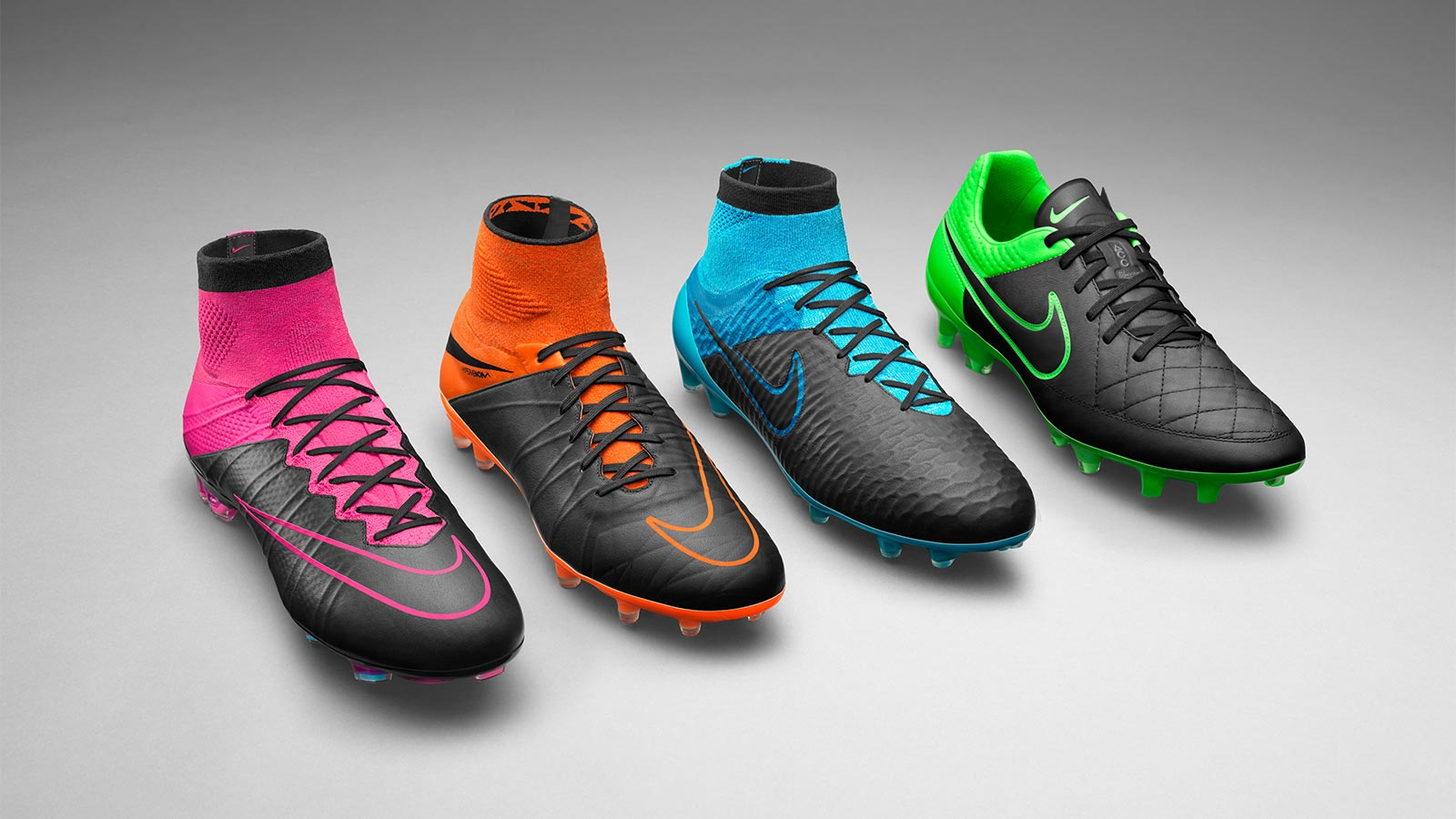 Tech Craft Hypervenom
