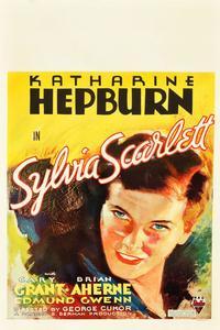 Watch Sylvia Scarlett Online Free in HD