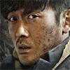 Солонгосын boxoffice-г The Tunnel (터널) кино тэргүүлж байна