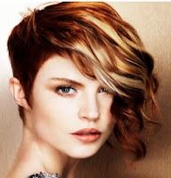 capello corto
