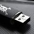 CÓMO HACER TU PROPIO USB HACKING, O BADUSB, POR SOLO 1 EURO