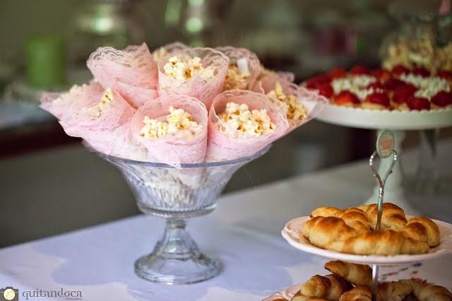 inspiracao-shabby-chic-romantica-delicada-candy-colors-pipoca-gourmet-cone-renda