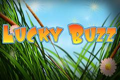 Jucat acum Lucky Buzz Slot Online