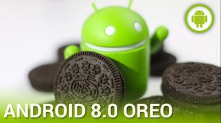 Cara Backup dan Restore Data di Android Oreo, Begini caranya