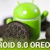 Cara Melakukan Backup data dan Restore Data di Android Oreo, Begini caranya