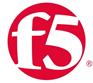 F5 compra NGINX para unir los entornos NetOps y DevOps proporcionando a los clientes con servicios de aplicaciones constante