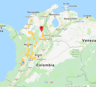 mapa-Colombia-correría-CGuilleO